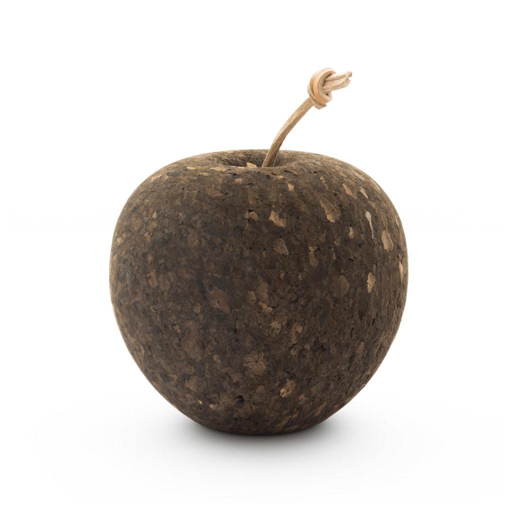 Hem Lars Beller Fjetland Pomme 5